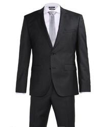 Suit charcoal medium 3840286