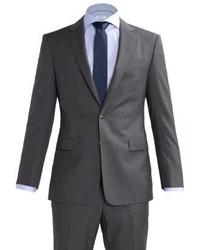 Suit heather grey medium 3840269