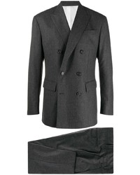 DSQUARED2 Two Piece Formal Suit