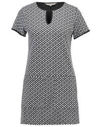 Dorothy Perkins Jumper Dress Mono