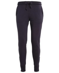 Tracksuit bottoms dark grey medium 3905815