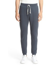 68d4500cbf1019 adidas Wings Horns X Cabin Fleece Sweatpants adidas Wings Horns X Cabin  Fleece Sweatpants Out of stock · adidas Beyond The Run Slim Fit Climalite  French ...