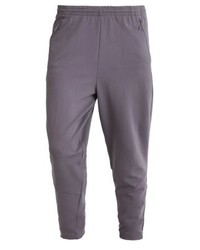 Zne tracksuit bottoms grey medium 3831813