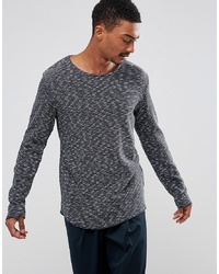 Jack & Jones Crew Neck Sweatshirt