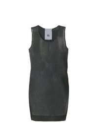 Lost & Found Rooms Ribbed Tank Top