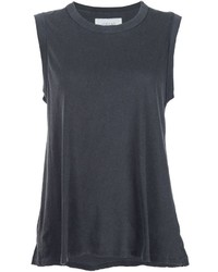 The Great Sleeveless Tank Top