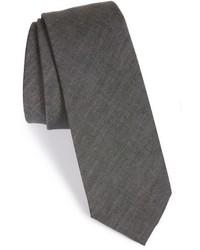 Cotton tie medium 592820