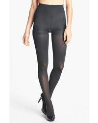 Spanx Star Power By Center Stage Shaping Tights