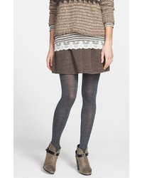 Smartwool Wool Tights