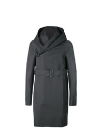 Hooded trench medium 7638490