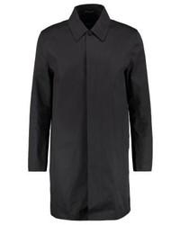 Short coat dark grey medium 3832912