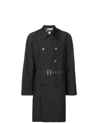 Versace Collection Trench Coat