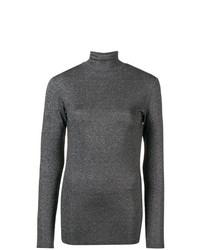 Roll neck sweater medium 8621770