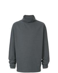 Roll neck t shirt medium 7486695