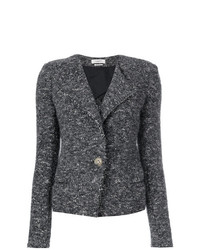 Isabel Marant Etoile Isabel Marant Toile Single Breasted Jacket