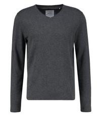 Jumper dark grey medium 3766704