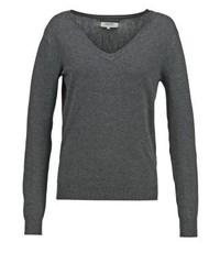Jumper dark grey medium 3941374