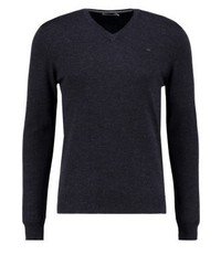 Lymann jumper dark grey medium 3766537