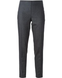P.A.R.O.S.H. Layur Pinstriped Trousers
