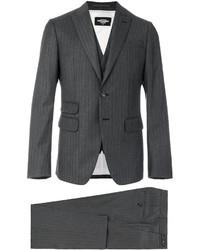 London three piece suit medium 5205560