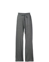 The Row Elasticated Waist Trousers