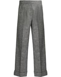 Orlaya trousers medium 1156717
