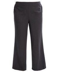 Picasso trousers grey medium 3898896