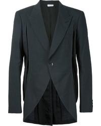 Comme des Garcons Comme Des Garons Homme Plus Tuxedo Jacket