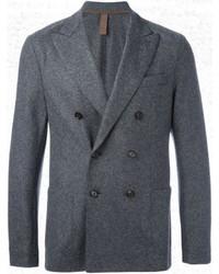 Double breasted blazer medium 761966