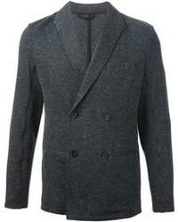 Tweed blazer medium 80823