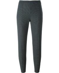 Classic trousers medium 762244