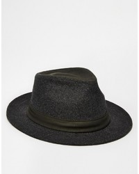 Goorin Bros. Goorin Big Tuna Fedora Hat