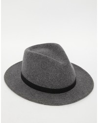 Messer fedora hat medium 605262