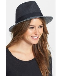 Short brim fedora medium 167800
