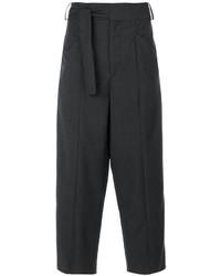 Etoile Isabel Marant Isabel Marant Toile Nagano Trousers