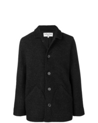 YMC Single Breasted Coat