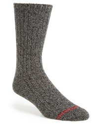 UGG Classic Heathered Socks