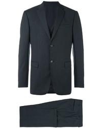 Three piece suit medium 751642