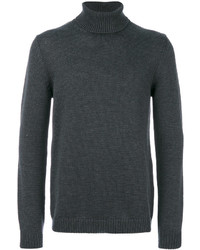 Roll neck jumper medium 4977925