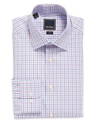 Check dress shirt original 10166497