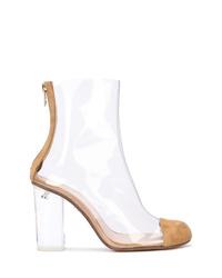 Ritch Erani NYFC Barbarella Boots