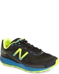 Dark Brown Athletic Shoes