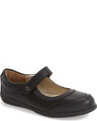 Nordstrom Holly Mary Jane