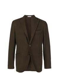 Boglioli Blazer Jacket