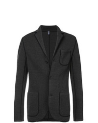 Engineered For Motion Copley Blazer Unavailable