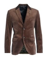 Lamonte suit jacket meerkat medium 6449446