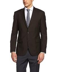 Suit Brown 42s