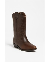 Nordstrom Toddler Cassidy Boot
