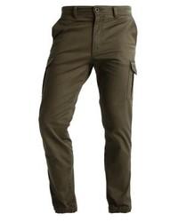 Chi united trousers cargo trousers 51f medium 4157279