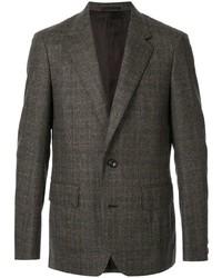 Kolor Tailored Blazer Jacket